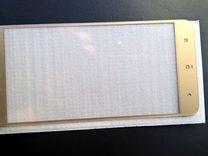 Чехлы,стекло для Xiaomi redmi note 4