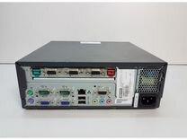IBM,skat-UPS 1000 rack