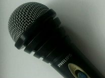 Микрофон для пк Philips