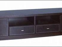 Тумба под телевизор Vinotti Art Line D060-1H — Мебель и интерьер в Самаре