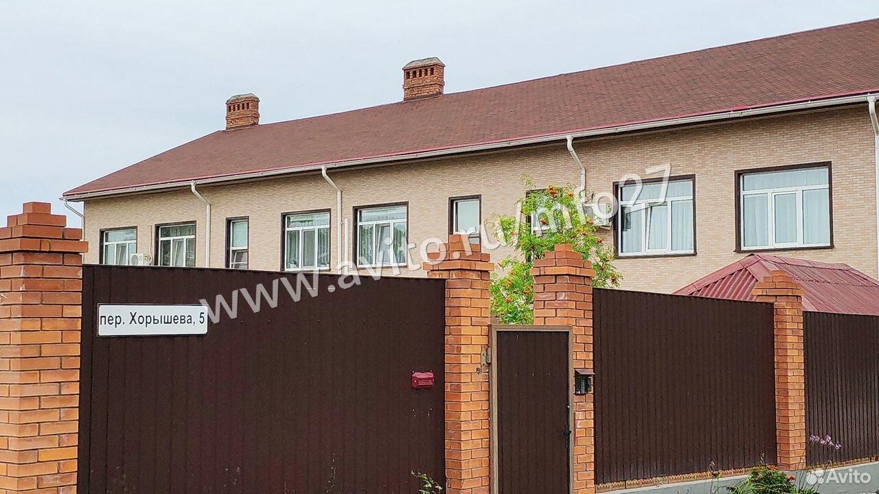 3-к квартира, 91.7 м², 2/2 эт.  84212717077 купить 1