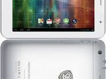 MultiPad 4 ultimate 8.0 3G - Prestigio