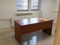 Продам столы б/у
