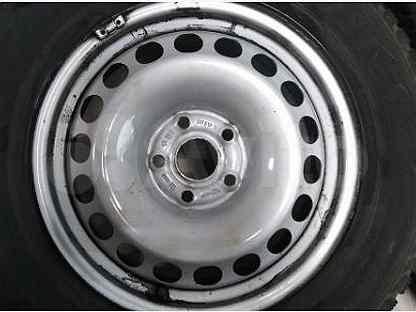 Купить шины для фольксваген транспортер т5 ленточный транспортер теста