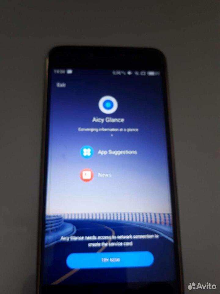Телефон Meizu  89209446879 купить 2