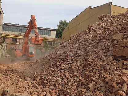 Бетон ильмурзино лак для бетона купить екатеринбург