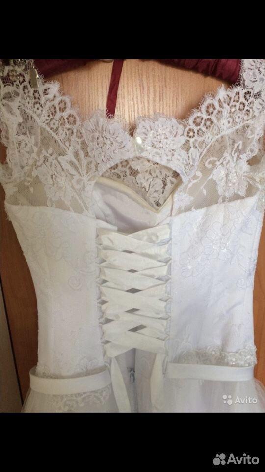 Новое платье  89223049228 купить 3