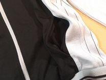 Олимпийка Fila white line — Одежда, обувь, аксессуары в Москве