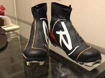 Лыжные ботинки Rossignol x-ium classic