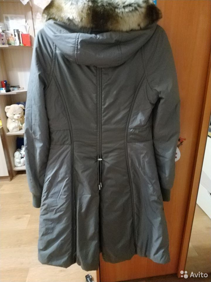 Куртка  89276812092 купить 2