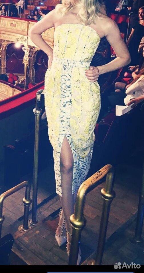 Платье италия  89054448116 купить 4