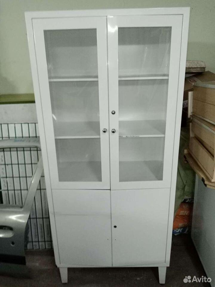 Шкаф металлический  89123326545 купить 3
