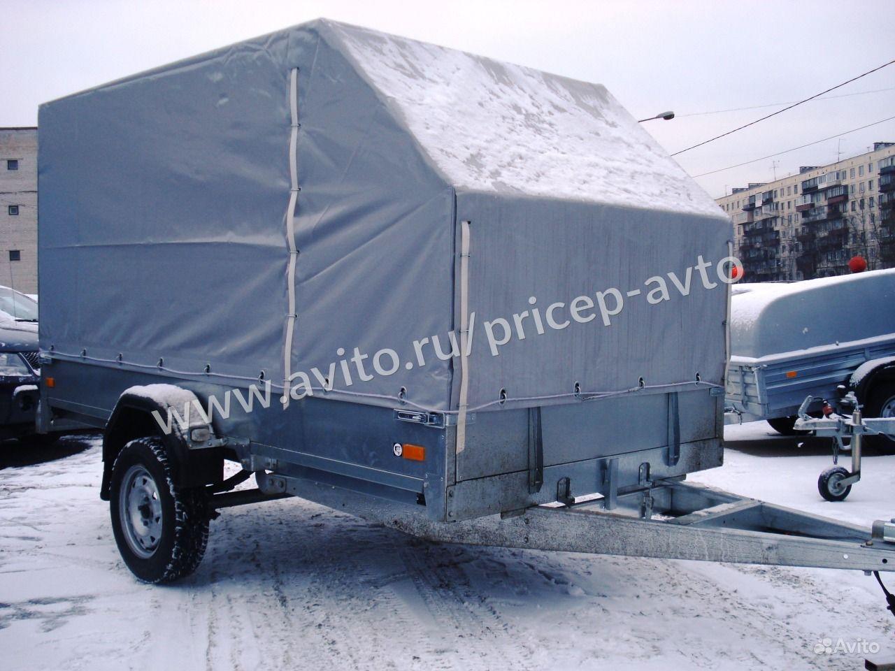 hanza запчасти легковые автомобили петербург: