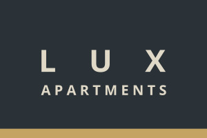 Lux-Apartments